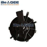 High Quality Car A/C Blower Motor For Citroen Jumper 06-14 / Fiat Ducato 250 06-14 / Peugeot Boxer 06-14 OE#: 77364058/6441Y2