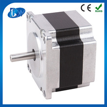 High torque nema 24 small electric motor for bicycle
