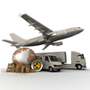 Cheapest china to jakarta sea air freight forwarder