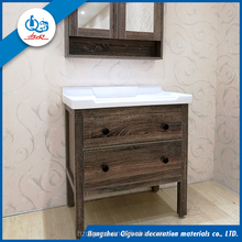 Modern Bathroom Furniture Ikea bathroom cabinet