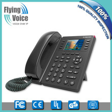 AP function voip phone wifi sip phones for wireless office system FIP11W