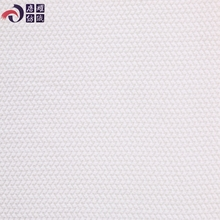 Mill shaoxing high quality jacquard white 155cm 32s fabric cotton tube