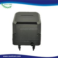 Mini electric Ozone mini battery powered air pump