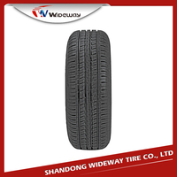 Small MOQ passenger car tires for sale in middle east 215/70R14