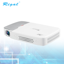 mini projector for mobile phone home,tablet pc profile projector price