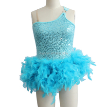 wholesale baby items,cheap feather dresses,pictures fairy costume,clothing for dance performance