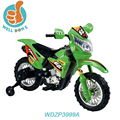 New design mini electric tricycle motorcycle three wheel toy with music and light WDZP3999A