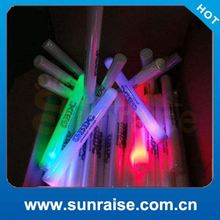 Factory Price giant glow sticks foam Party Decoration