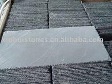 Hote sale - Roofing Slate tile