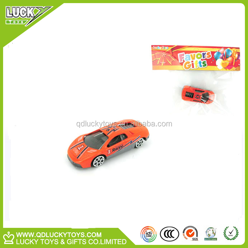 4 style mini metal car , custom mini toy car