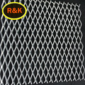 316l Stainless Steel Crimped Wire Mesh