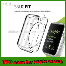 Chinese imports wholesale high quality cover for apple watch case products imported from china