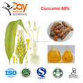 Hebal Turmeric Root Extract in china HOT