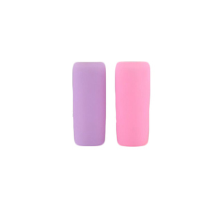 customize high quality new silicone product,manufacturer for rubber product