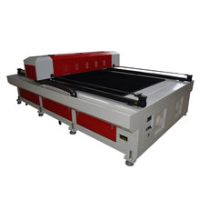 high quality 1325 150W metal and non-metal <strong>laser</strong> cutting machine for stainless steel