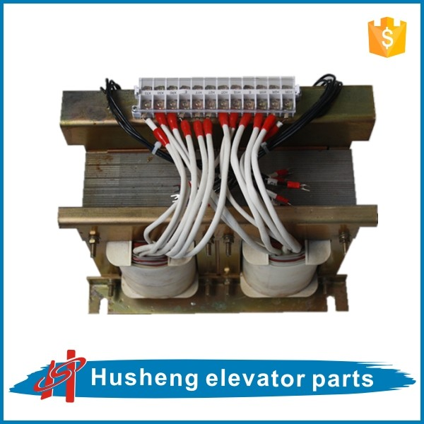 Mitsubishi Elevator Power Transformers X54GS-18