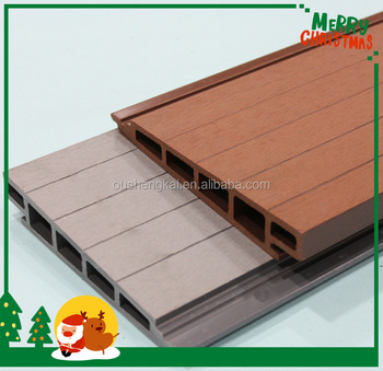 colored wall paneling outdoor 3d wall panels