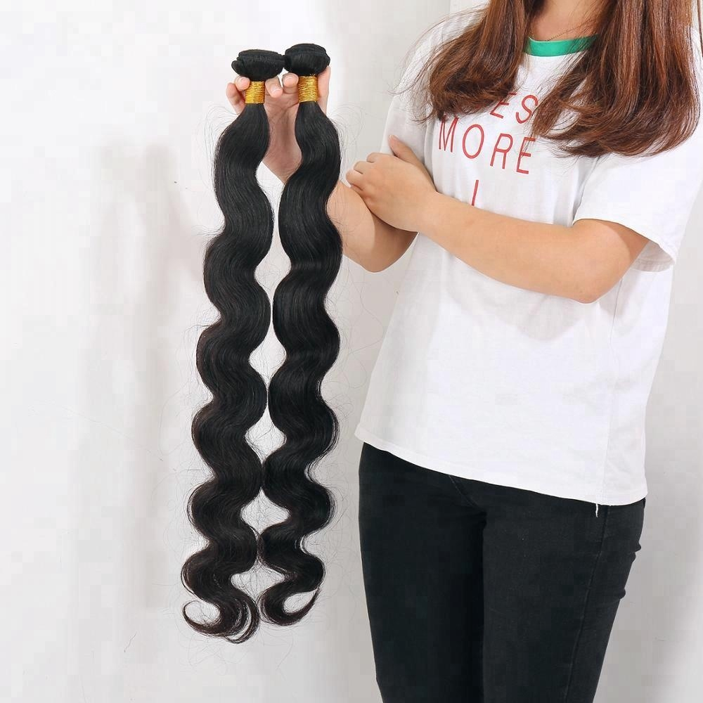 indian wavy remy cuticle aligned intact raw <strong>hair</strong>