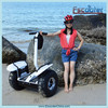 High Quality OEM Two Wheel 1600W Power Electric Scooter Made in China