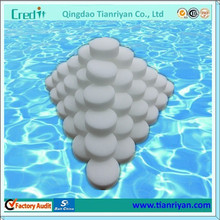 Hot Sale water softening salt tablets for water treatment