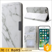 Marble Flip Cover for iPhone 6s /6, Cell Phone Accessories Case for iPhone 6s /6