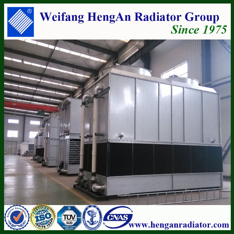 weifang single parents Weifang joyoung return import & export co, ltd is located in weifang  our international trade team will devote ourselves to serve every single customer no matter.