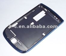 original a cover for blackberry 9800 housing