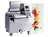 /product-detail/factory-price-automatic-macaron-cake-cookies-making-machine-60832490791.html