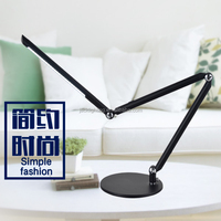 floor lamp dimmer led desk lamp 2016 new dimmer JK839 12v led dimmer