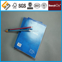 China Factory Direct Supply Offset Printing