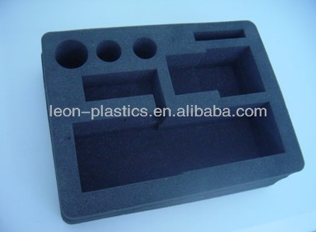 eva foam tray for food