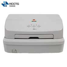 RS232 Competitive Price New / Refurbished / Second hand Olivetti Bank Passbook Printer PR2 Plus