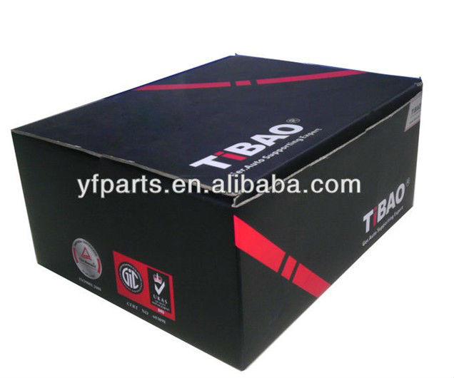 AUTO PARTS Air Filter for Benz AXOR ACTROS