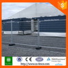 Factory direct sale temporary steel fence panels