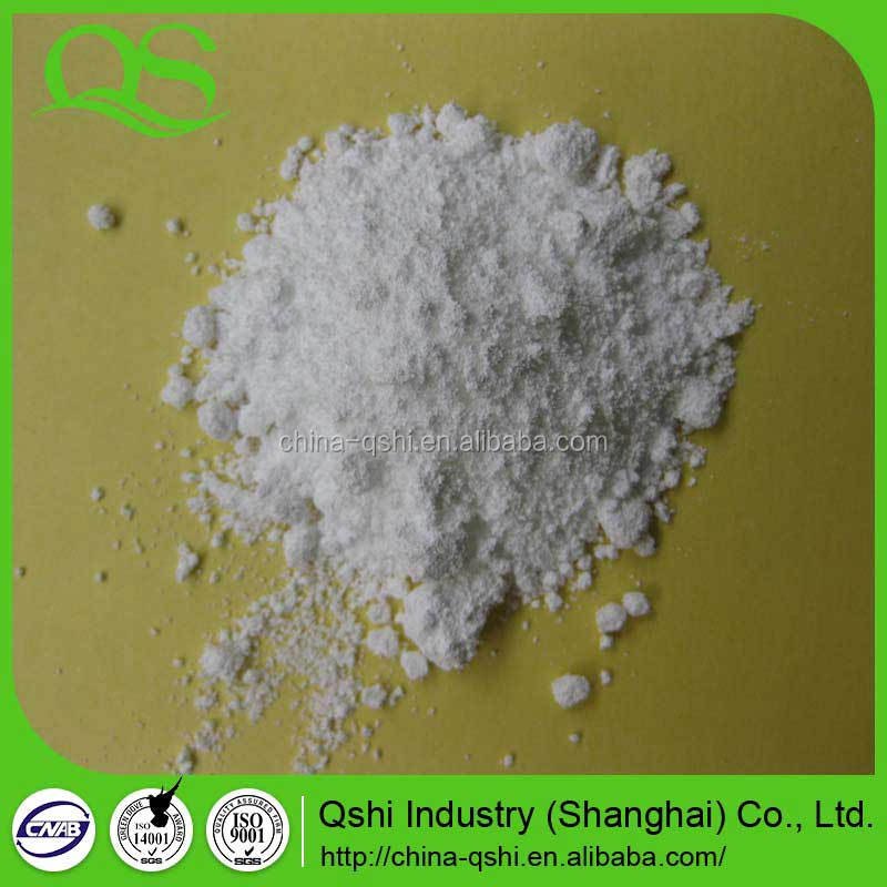 High quality Copper(II) sulfate