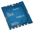 5.8GHz Race Band TX5813 5.8G 25mW Tx Module for Nano Fly