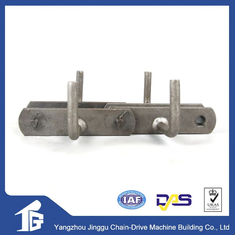 Orthodontic power chain,parts of steel chain block