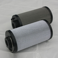 Replace Hydac 0240R010BH/HC Hydraulic Oil Filter Element Used for Electric Power Plant