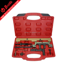 Special Tool For bmw Auto Body Repair Tool