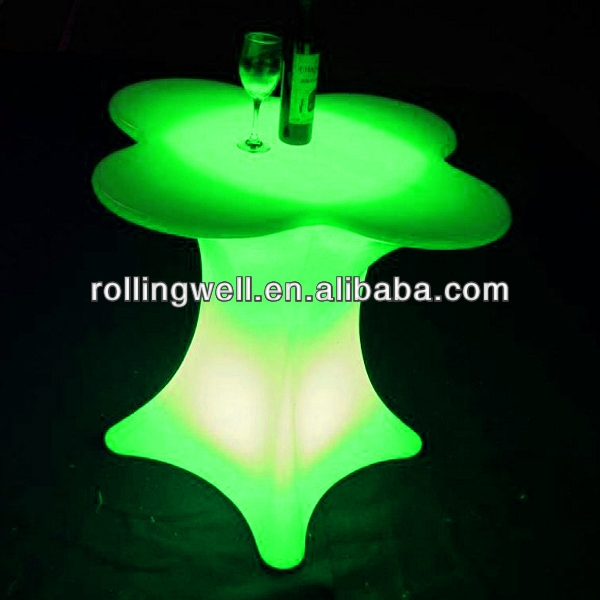 portable bar tables and stools for commercial made in china