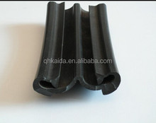 good quality water expanding rubber waterstop strip