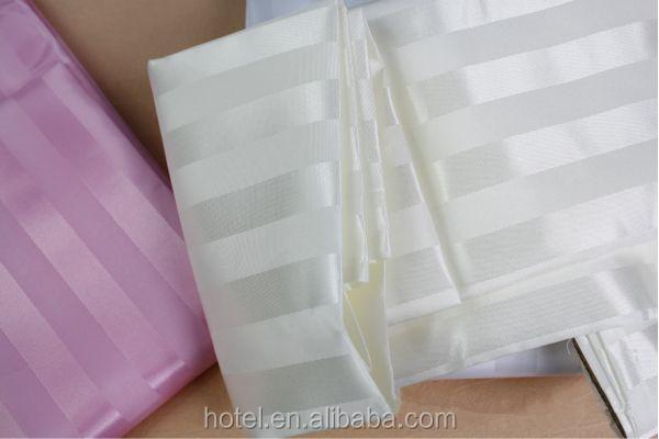 luxus duschvorhang mit streifen duschvorhang produkt id 60204151058. Black Bedroom Furniture Sets. Home Design Ideas