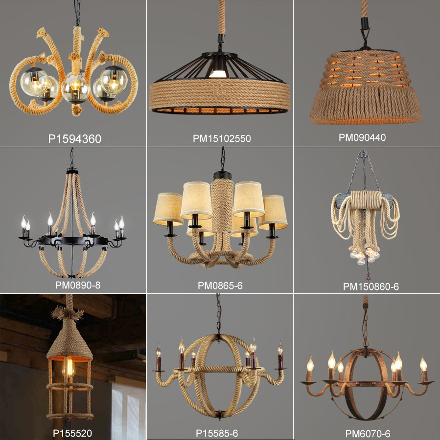 light for stage decoration, hanging fabric lamp shades,lighting chandeliers modern