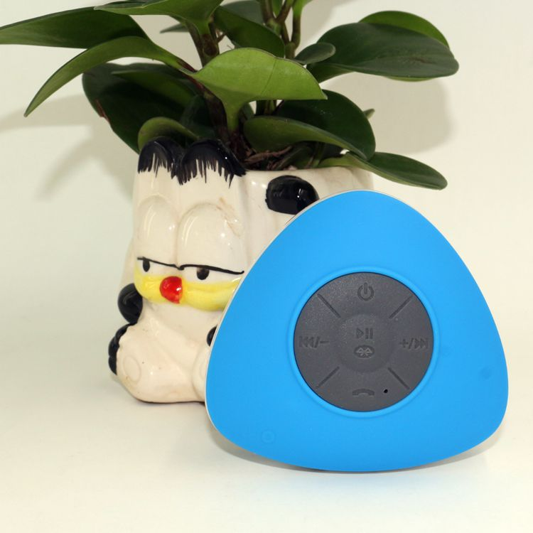 Levitating Floating Bluetooth Portable Mini With Usb Speaker