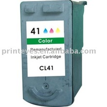 compatible ink cartridge canon cl-41