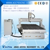 ACCTEK Professional Perfect wood carving cnc router machine woodworking machinery AKM1325B