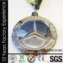 CR-VV648_medal Plastic multifunctional customized cheap award medals made in China