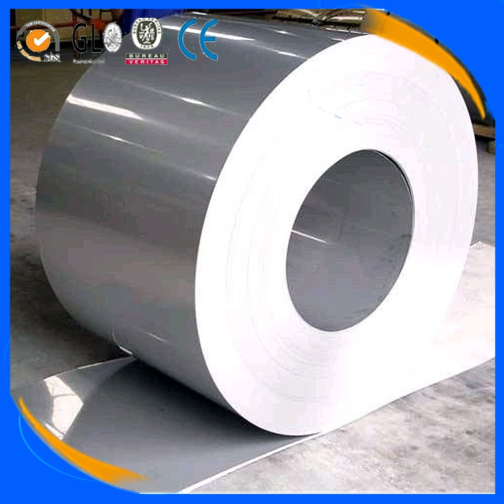 China Manufacturer Galvanized Sheet Metal Prices/Galvanized Steel Coil z275/Galvanized gi sheet