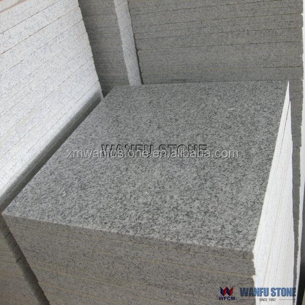 Cheapest Place To Buy Granite : Cheap Granite Tile,Tile Granite For Floor - Buy Granite Tile,Cheap ...