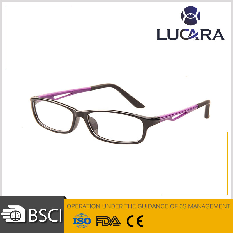 List Manufacturers of Optical Glasses, Buy Optical Glasses ...